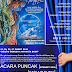 "[EVENT] ""Dialog Semesta: Air Mata Bumi"""
