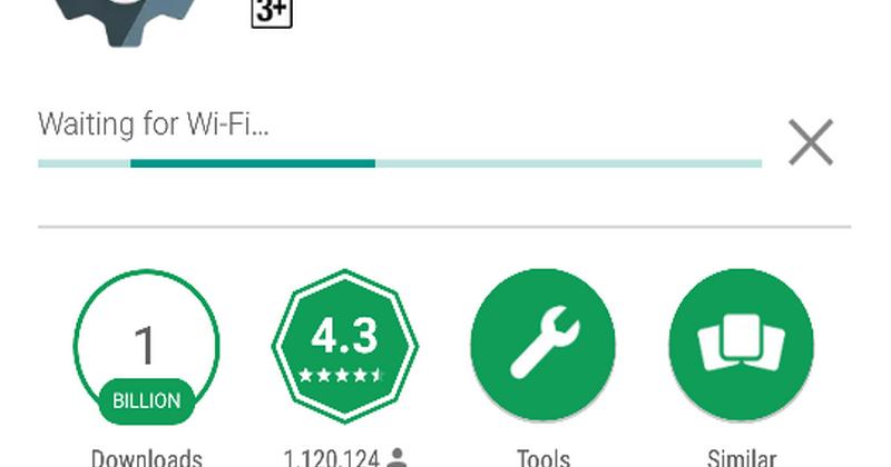 BALI SERVICE COMPUTER Cara Mengatasi Masalah Handphone