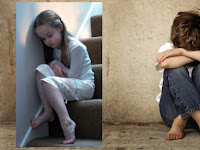 Deteksi Gangguan Bipolar Pada Anak