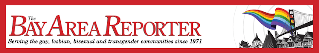 Bay Area Reporter Logo 750px by 125px.png