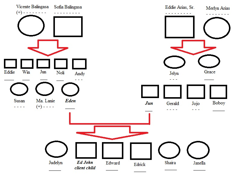 download 10 free genogram templates amp examples xdesigns. family ...