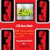 تحميل  130 jeux flash شغالة برابط مظغوطة وبرابط شغال 100 %