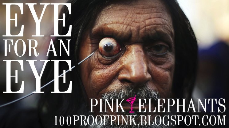 http://100proofpink.blogspot.com/2016/09/eye-for-any-eye.html