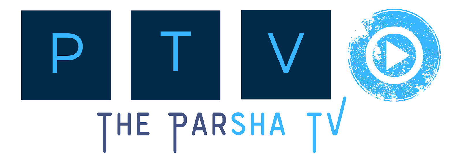 The Parsha TV