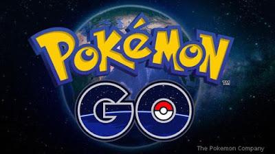 lokasi_pokemon_go