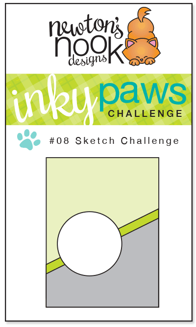 http://www.newtonsnookblog.com/2014/03/inky-paws-challenge-8-sketch-challenge.html