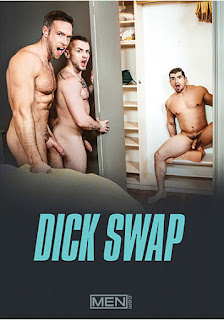 http://www.adonisent.com/store/store.php/products/dick-swap