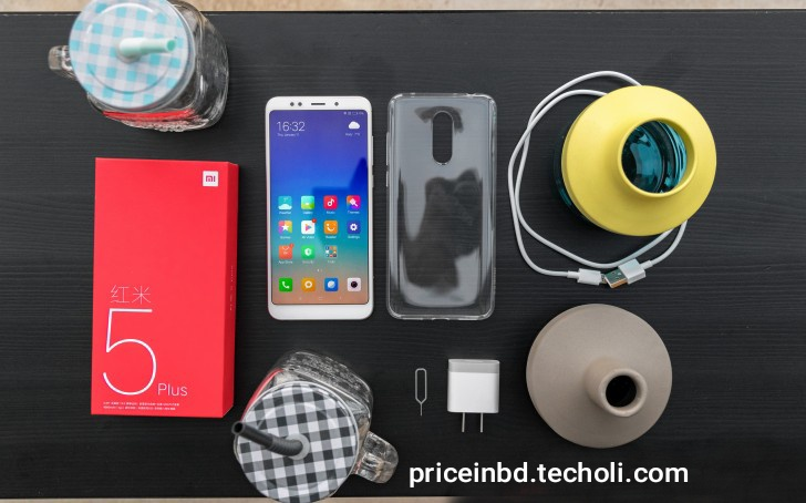 xiaomi redmi note 5 unboxing review