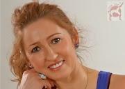 Szőke Erika - Alizetics oktató Debrecen