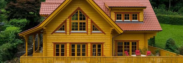 27 Desain Gambar Rumah Kayu Minimalis Menghidupkan Imajinasi Hari Jenis