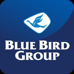 Lowongan Kerja 2013 Di Kota Padang Lowongan Kerja Pt Nestle Indonesia Loker Cpns Bumn Menyambut Kehadiran Taksi Blue Bird Di Kota Padang Blue Bird Group