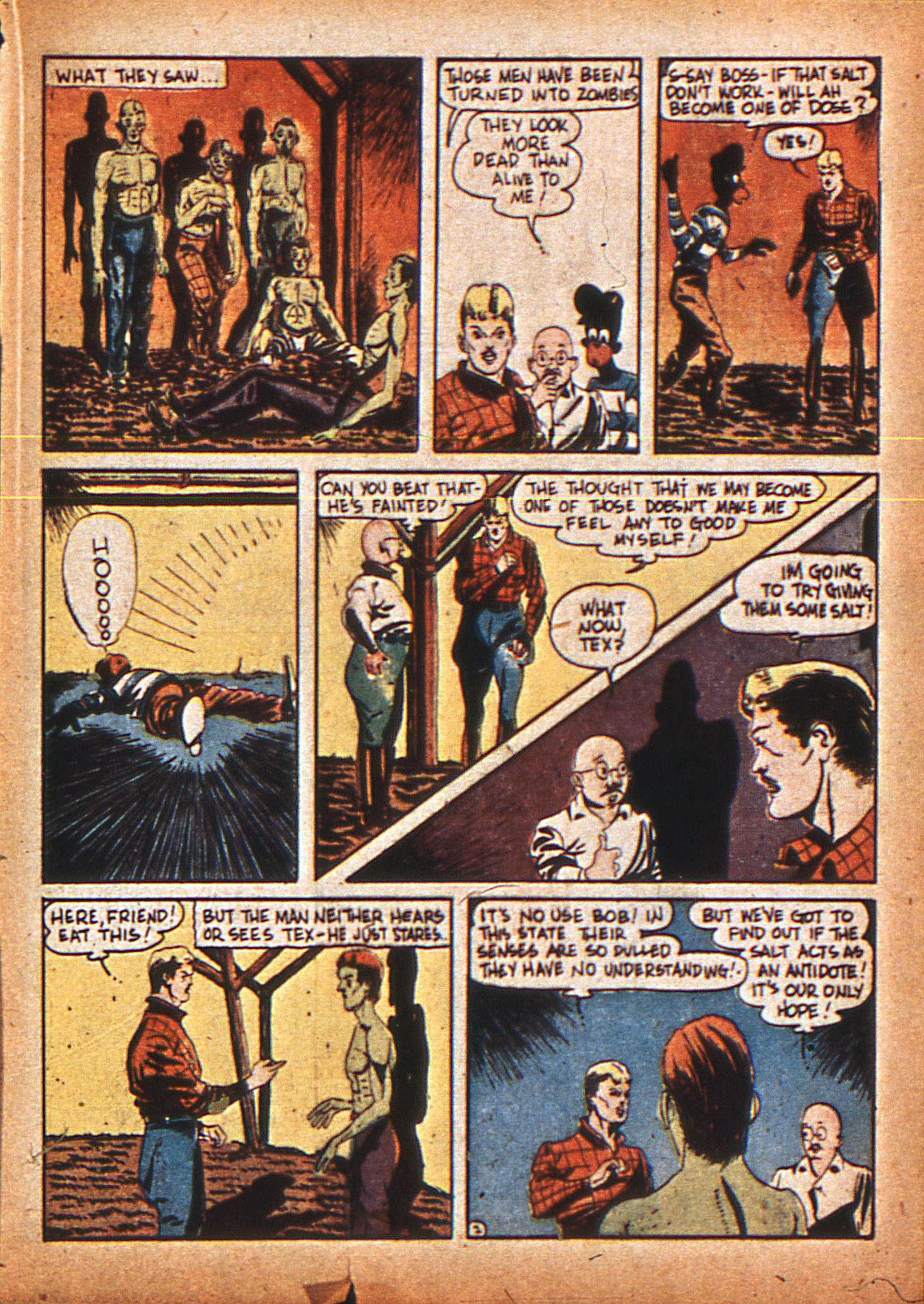 Action Comics (1938) 20 Page 36