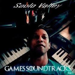 Músicas Personalizadas por Saulo Valley - Foto: Saulo Valley