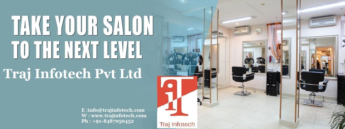 Traj infotech digital marketing can pull new clients - Salon marketing digital ...