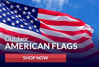 AmericanFlags.com - Buy an American Flag for the 4th of July and save - made in America!