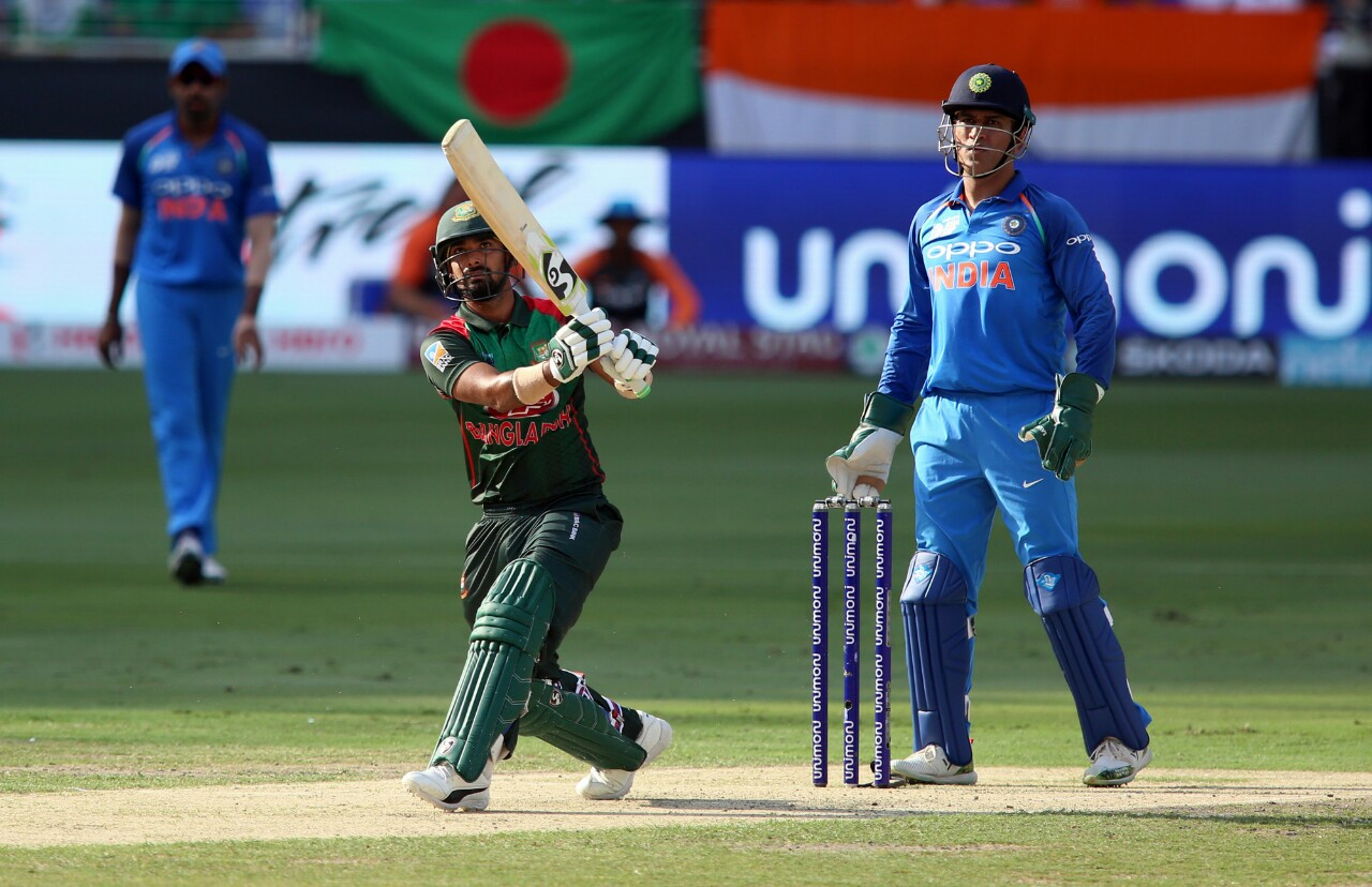 ball by ball commentary, cricket live score, Cricket World Cup 2019, icc world cup 2019, IND vs BAN, IND vs BAN Dream 11 team, IND vs BAN in warm-up match, Ind vs Ban Live Score, IND vs BAN live streaming, IND vs BAN scoreboard, india vs bangladesh, India vs Bangladesh Live, Live Cricket Score
