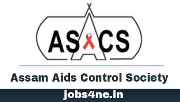 assam-aids-control-society