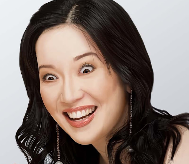 These Are The Most Hated Celebrities In The Philippines! #3 is on point!