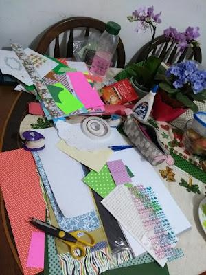 blog-inspirando-garotas-diy-cartão-natal
