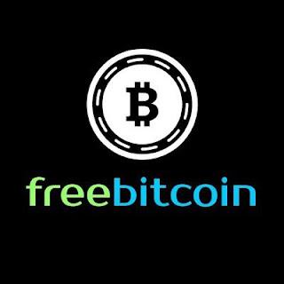 cara mendapatkan jackpot,free bitcoin,trik ngeroll freebitcoin,trik roll freebitcoin,cara menang freebitcoin,trik freebitcoin 10 kali lipat,cara main lotere di freebitcoin,trik roll freebitcoin,