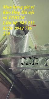 www.123nhanh.com: ống gió mềm vải simili phi 400, vải thông gió địa #*$.#