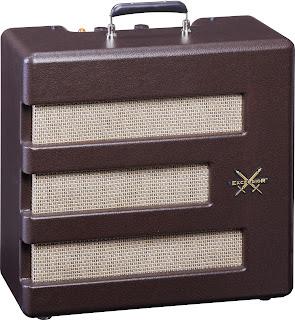 new fender pawn shop amps cute stratocaster guitar culture stratoblogster. Black Bedroom Furniture Sets. Home Design Ideas