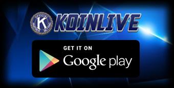 Agen Judi Poker | Bandar Piala Dunia | Situs Judi Bola Online