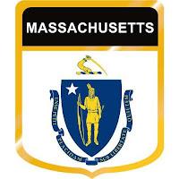 Massachusetts Recreational Marijuana Laws