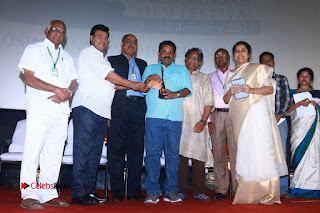 14th Chennai International Film Festival Closing Ceremony Stills  0042.jpg