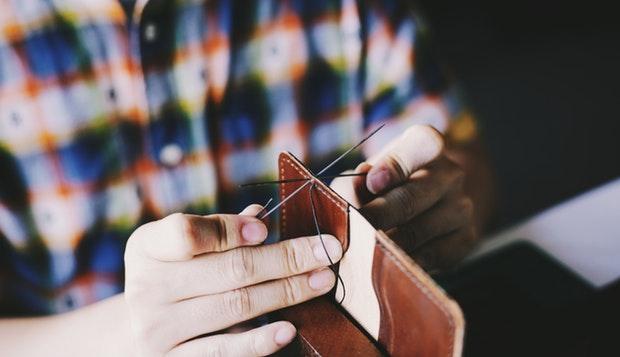 7 Peluang Usaha Kreatif Yang Menjanjikan dan Memiliki Prospek Bagus