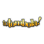 Totombola