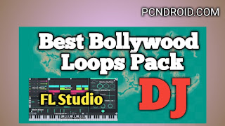 popular Dholki Loops