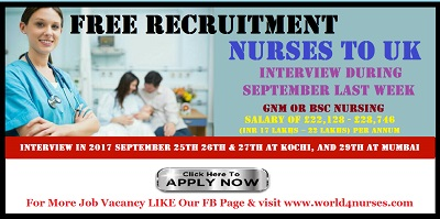 http://www.world4nurses.com/2017/08/free-recruitment-of-nurses-to-uk.html