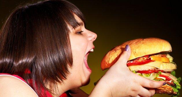 Hindari 5 Hal yang Menyebabkan Perut Berlemak Berikut Ini...