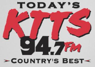 Media Confidential: Springfield MO Radio: Bo Jaxson New OM At