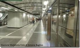 #MetroForDummies - Malatesta scapoccia . Cosa succede alla Metro C?