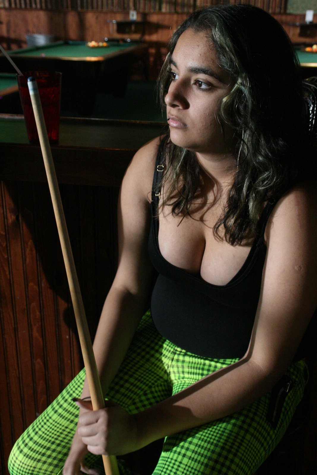 Indiansex Desi Boob Strip