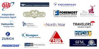Health Insurance Life Car Home Business: Insurance ...