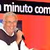 Um Minuto com Você, com Padre Airton Freire