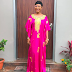 Tonto Dikeh goes on epic Instagram rant... Slams Azuka Ogujuiba for collecting N3m from ex-husband to lie against her