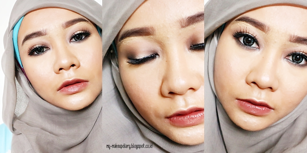 TUTORIAL Matte For You