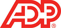 ADP Off Campus for Freshers - Software Trainee On 25th June 2016