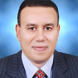 د. مصطفى شاهين يكتب: شهر الصيام على التمام..وليس الفن كله حرام