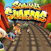 Gratis Download Game Subway Surf