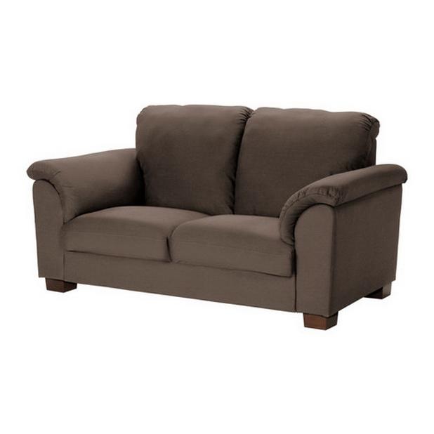 modern fabric loveseats from ikea interior decorating home design room ideas. Black Bedroom Furniture Sets. Home Design Ideas