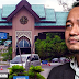 DAP, UMNO pertikai Maszlee jadi Presiden UIA, SU jadi Pengarah UUM