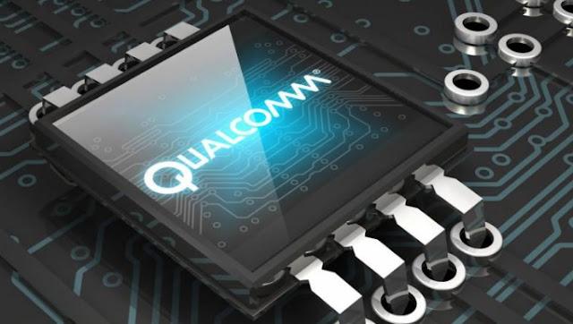 Qualcomm Kenalkan Modem 5G yang Tembus Kecepatan Hingga 5Gbps