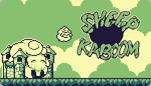 Sheep Kaboom