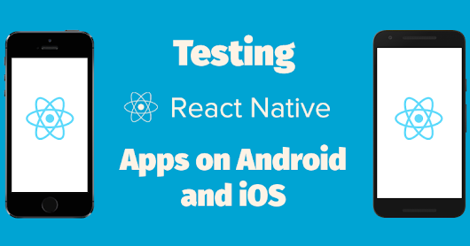 React native attem to invoke method android.content.resources