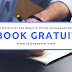 [E-BOOK GRATUITO] Guia Definitivo Para Criar Seu Negocio Online Começando do Zero